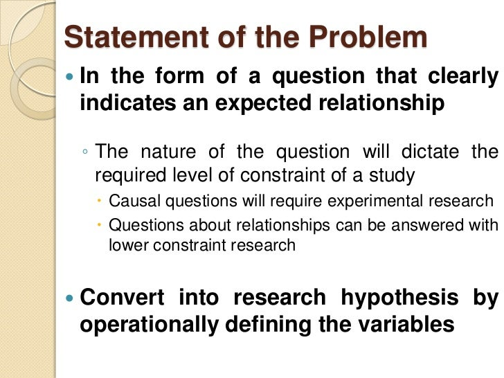 forming thesis statements Thesis statement a strong thesis statement articulates the unifying theme of an academic paper it may present an argument or opinion, describe an idea, or provoke an analysis different disciplines and types of essays require varied forms of thesis statements reading example essays can provide a sense of what is expected in a.