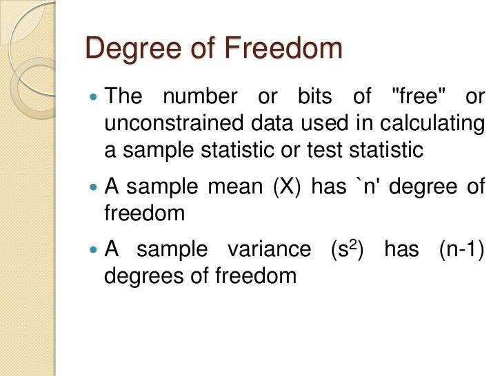 Content analysis of the phd versus edd dissertation