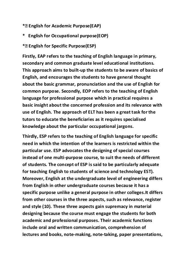 dissertation on english language teaching   dissertations for  dissertation on english language teaching