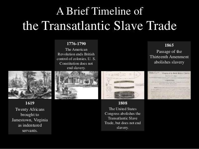 Indentured servitude in the Americas