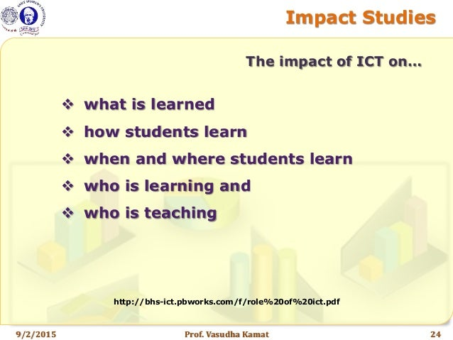 questions to study in ict It (information technology) job interview questions about skills, experience, certifications, competencies, languages, and tools.