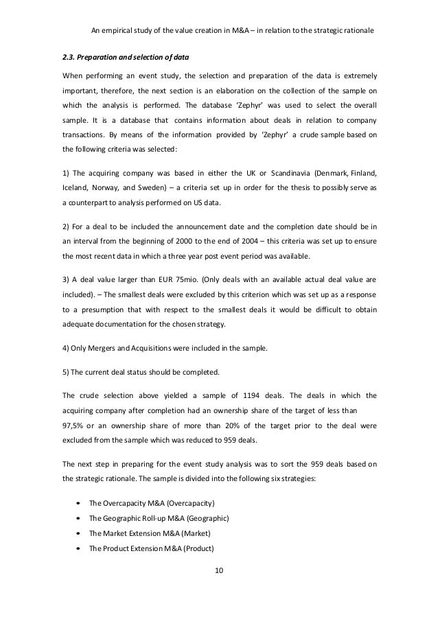 what is disaster essay biographical narrative