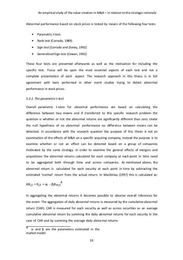 Research papers on mergers and acquisitions newsletters.. essay writing service legal