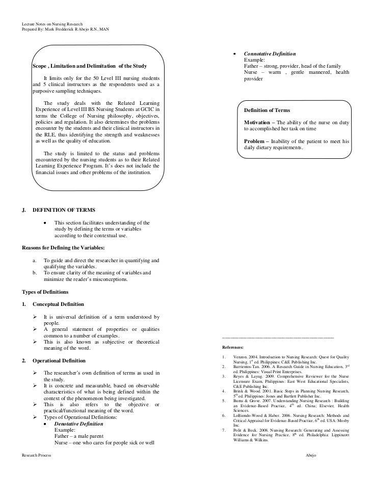 Ambroson deann lynn dissertation
