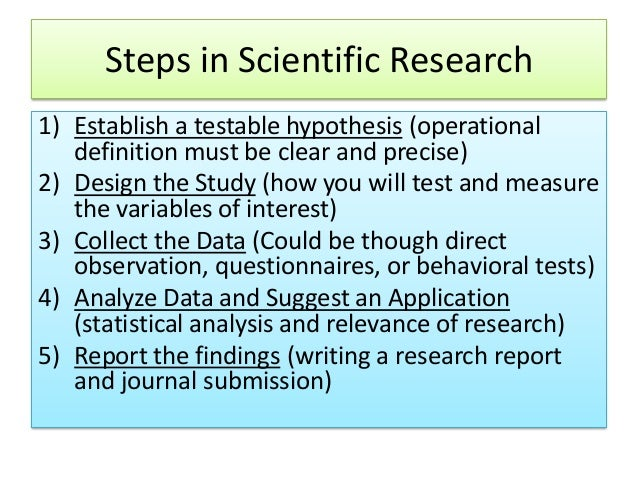 a hypothesis defines the variables measurable terms psychology essay Start studying research methods in psychology (midterm review)  a variable stated in concrete, measurable terms  is linked to the universe of content that .