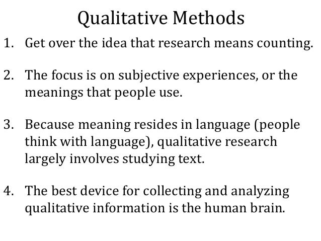 literature review qualitative techniques used in regional elections A systematic review of qualitative studies on young mothers: 421 literature scoping used methods of synthesising findings from qualitative studies.
