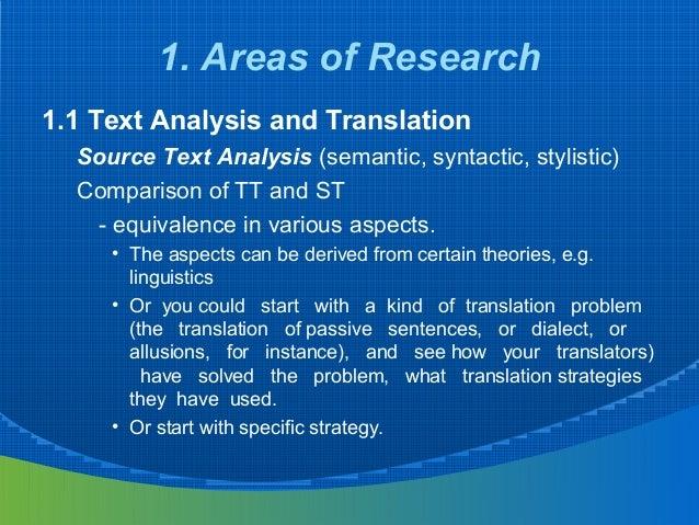christiane nord text analysis in translation pdf