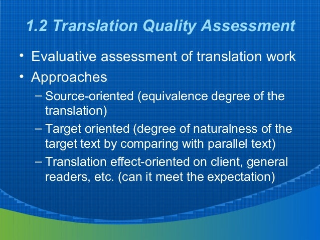 dissertations in translation The student takes some theory, philosophy, hypothesis and tests it with a translation, especially produced for the purposes in a translation & commentary dissertation, up to 50% of the work submitted may consist of translation.
