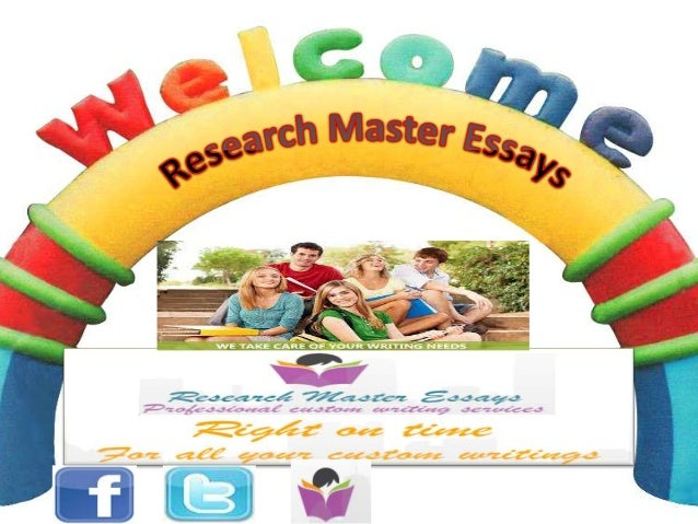 Our Range of Custom Services Essay Writing Services  Coursework Writing Services  Research Paper Writing Services  Dis...