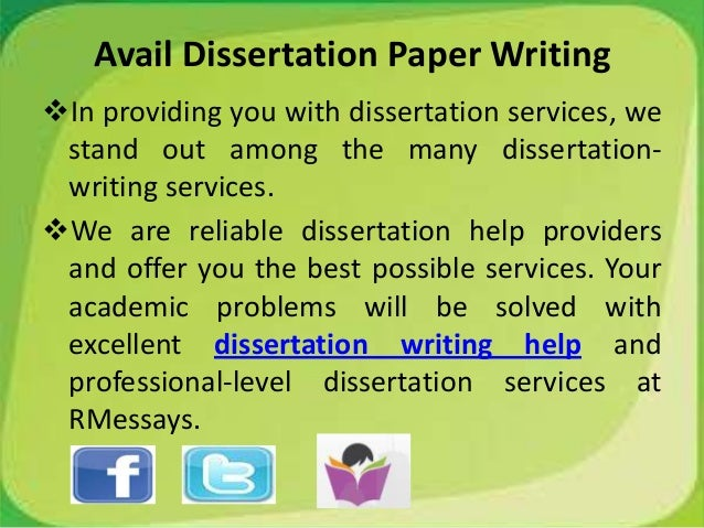 custom writing services reliable Seeking a custom essay writing service capable of helping you with the 'write my   cheap paper writing service: a reliable agency to entrust your 'write my.