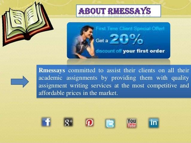 1st class essay writing service