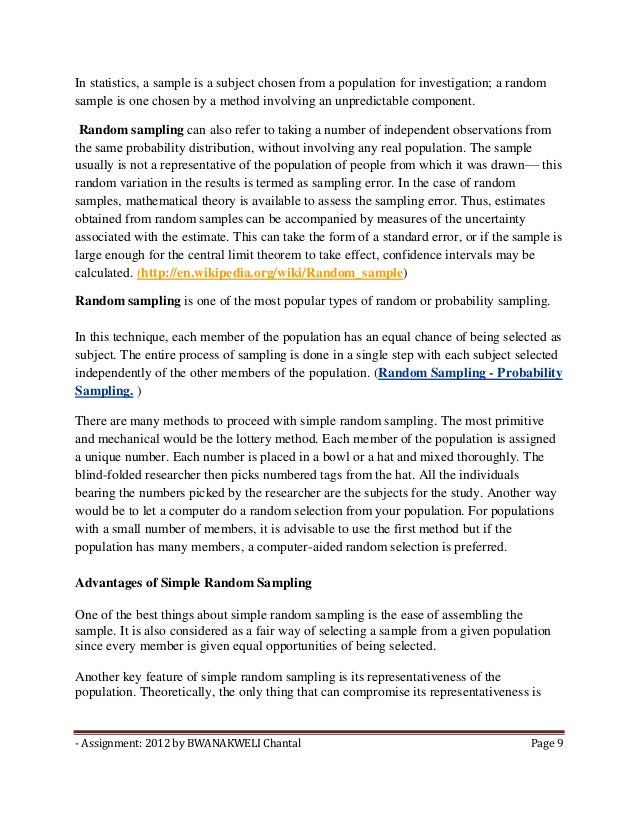 writing a good essay example book