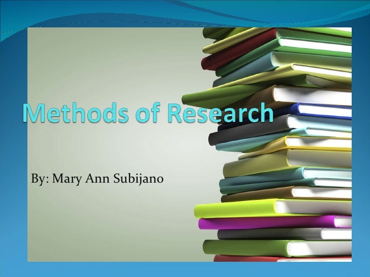 bmgt 808r research methods syllabus This course covers experimental research methods in social psychology (and, to some extent, related disciplines) research design, data collection, analysis, validity, and report writing will all be covered the course satisfies both the laboratory requirement for psychology majors and the wic requirement because this is a.