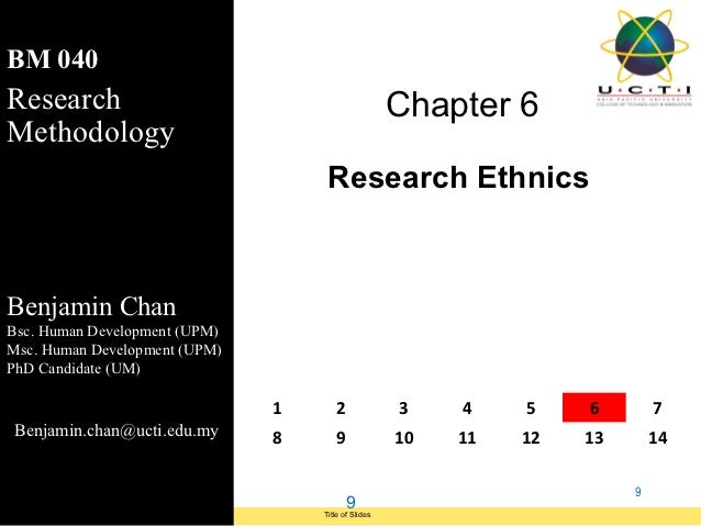 research proposal for research method final 2013-5-24 note: these are general guidelines only faculties may have their own discipline-specific guidelines or templates for research proposals, particularly in the health and applied sciences and engineering.