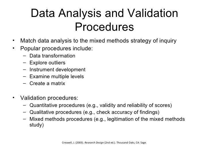 "what are the four methods of establishing validity Each method is applied to a matched sample of students with both act and iowa scores (see the following ""data"" section for more details of this matched dataset) the predictive validity of the two methods is then evaluated using the resulting correct and false classification rates across the four content area tests."
