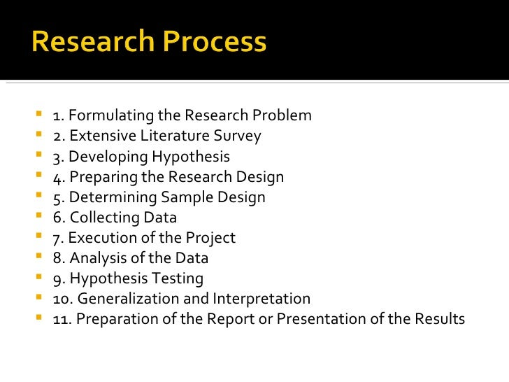 what is research methodology and design Cross-sectional studies are simple in design and are aimed at finding out the prevalence of a phenomenon, problem, attitude or issue by taking a snap-shot or cross-section of the population this obtains an overall picture as it stands at the time of the study for example, a cross-sectional .