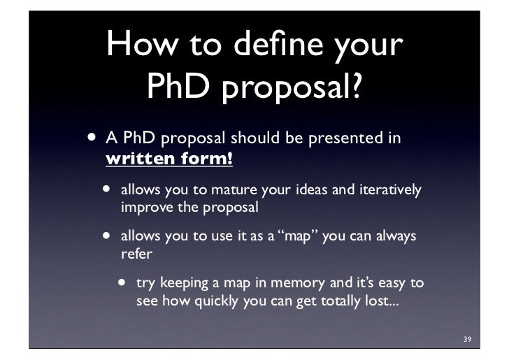 define methodological articles