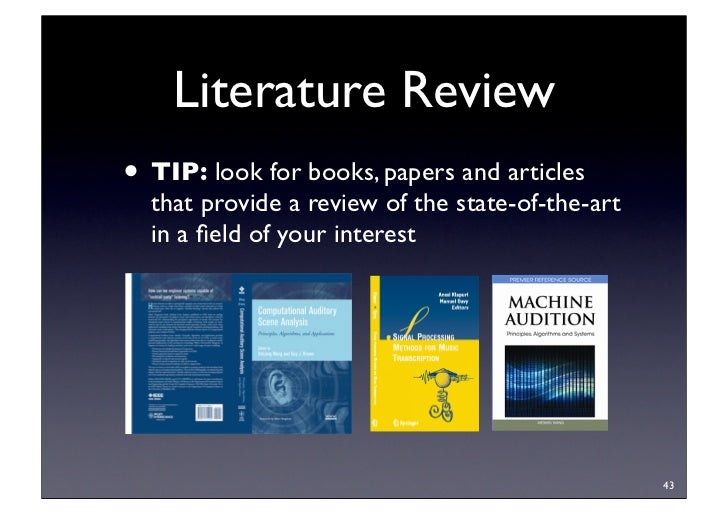 phd research proposal literature review Phd assistance is the best research mentoring and consulting company we offer phd dissertation, assignment, literature review, manuscript and editing services.