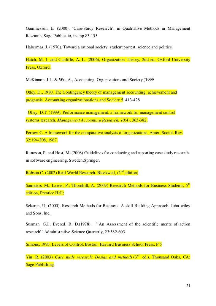 Case Management Study Guide | CCM Exam