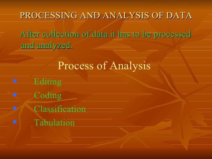 Research Methodology Panneerselvam Pdf