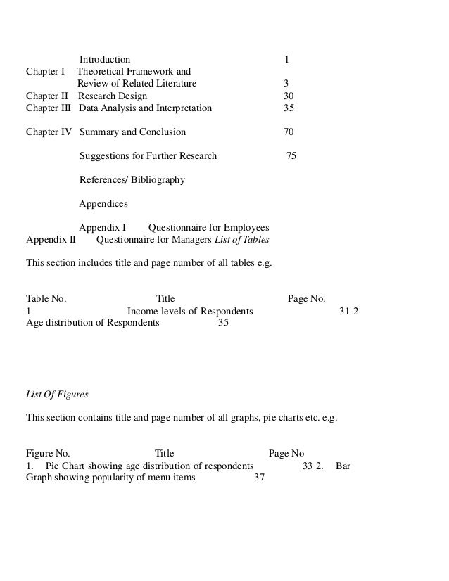 pretesting in questionnaire design a review of the literature and suggestions for further research Pre-testing in questionnaire design: a review of the literature and suggestions  for further  marketing research: methodological foundations, 5th ed.