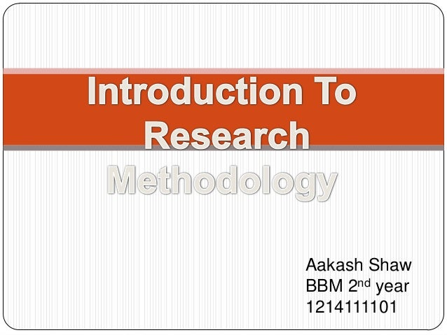Aakash ShawBBM 2nd year1214111101