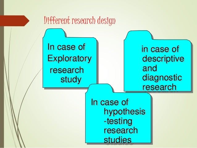 components of research methodology One of the fundamental purposes of research design in explanatory research is to avoid invalid meaningful and voluntaristic components of human methods design.