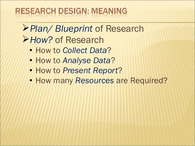 Research methodology ma tamboli 58 plan blueprint of research malvernweather Image collections