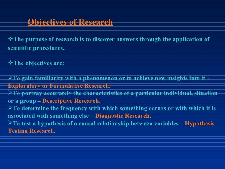 research unit 1 1 introduction to operations research lesson structure 11 introduction 12 history of operations research 13 stages of development of operations  unit i 2 lesson.