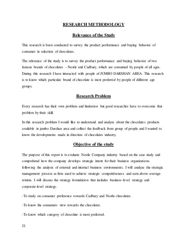 research methodology of maggi Table of contents series editor's preface a glossary of research methods and approaches introduction 1 issues in researching education in the digital age.