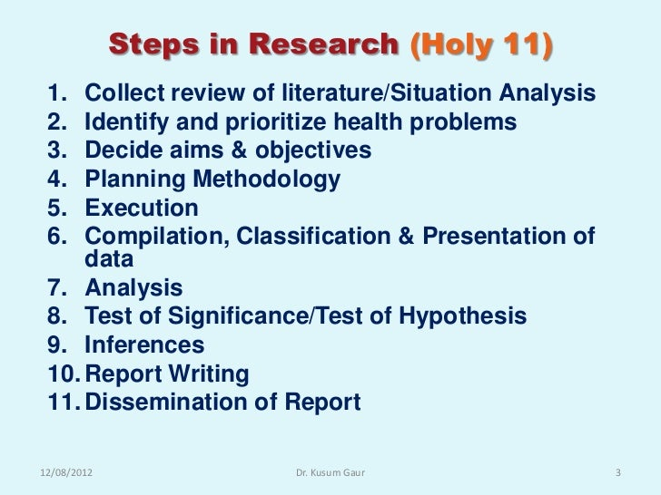 inferential analysis research methodology Types of statistical tests: the decision of which statistical test to use depends on the research design inferential analysis up choosing a statistical test.