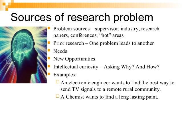 Juniper Research White Paper – 515426