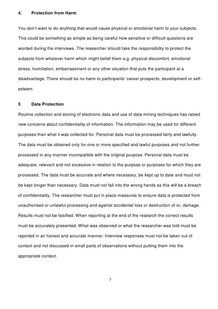 Essay On Research Methodology Essay Wrightessay Research Methodology