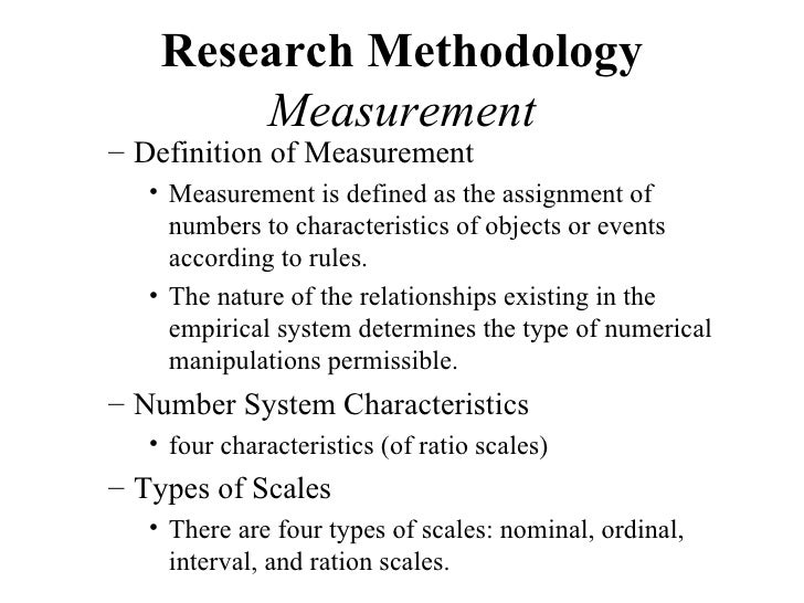 define sampling in research methodology What is the best sample design for your research different types of sampling designs in sociology and how to use quota sampling: definition, method.