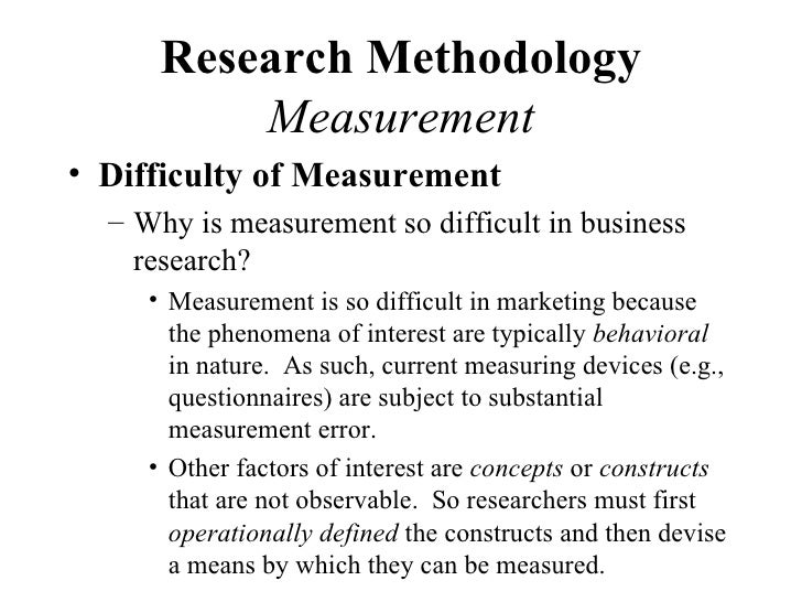 importance of research methodology Free research that covers introduction selecting the right research method is very important for the people conducting researches their whole research depends on the method that is bein.