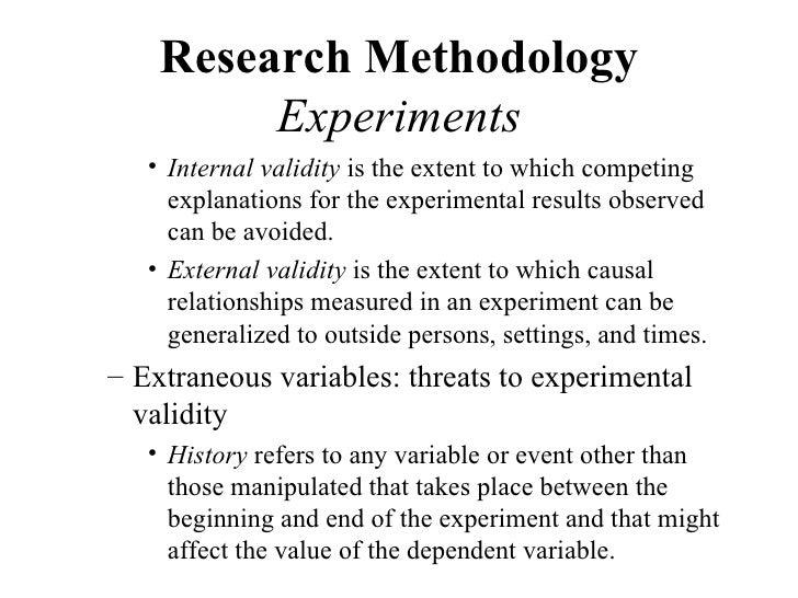 mba case study method