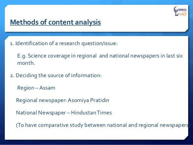 Research methodology communication question paper