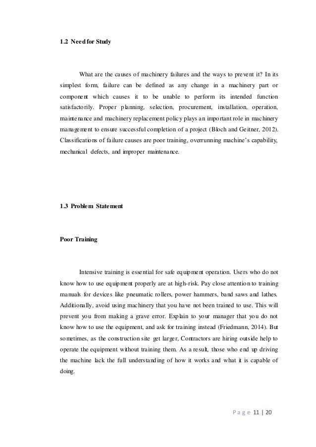 research methodology uff1aintroduction  chapter 1
