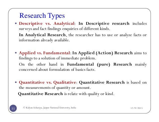 ERIC - ED550652 - A Descriptive Study of Intrinsic ...