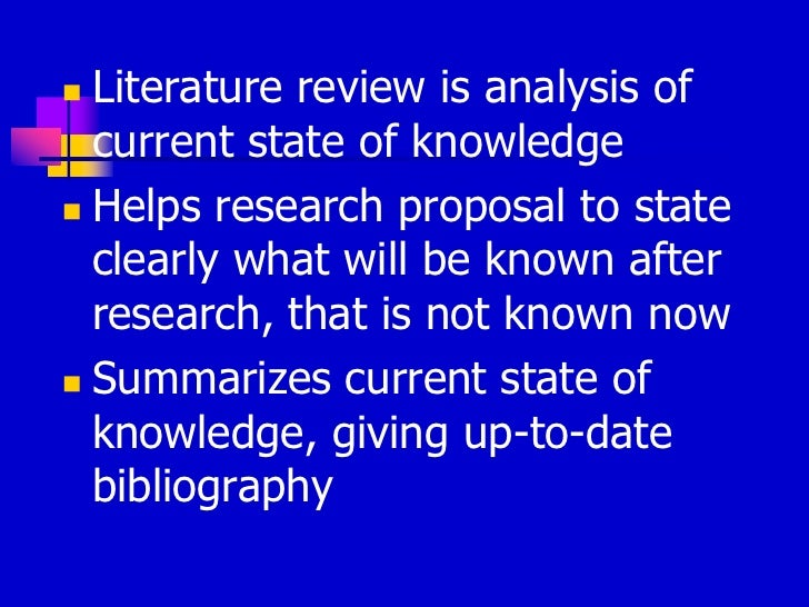 local review of related literature of website This handout will explain what literature reviews are and offer insights into the  form and  what types of sources (books, journal articles, websites) should  you  develop an organization for your review at both a global and local level.