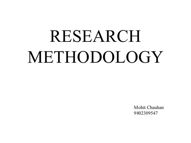 research methodology kumar Buy research methodology, 3rd edition: a step-by-step guide for beginners 3 by ranjit kumar (isbn: 9781849203012) from amazon's book store everyday low.