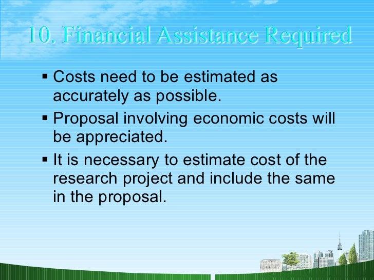 research methodology ppt presentation