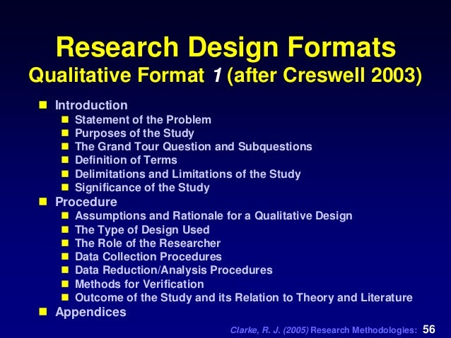 assumptions and limitations dissertation A key objective of the research process is not only discovering new knowledge but to also confront assumptions limitations section of your dissertation.