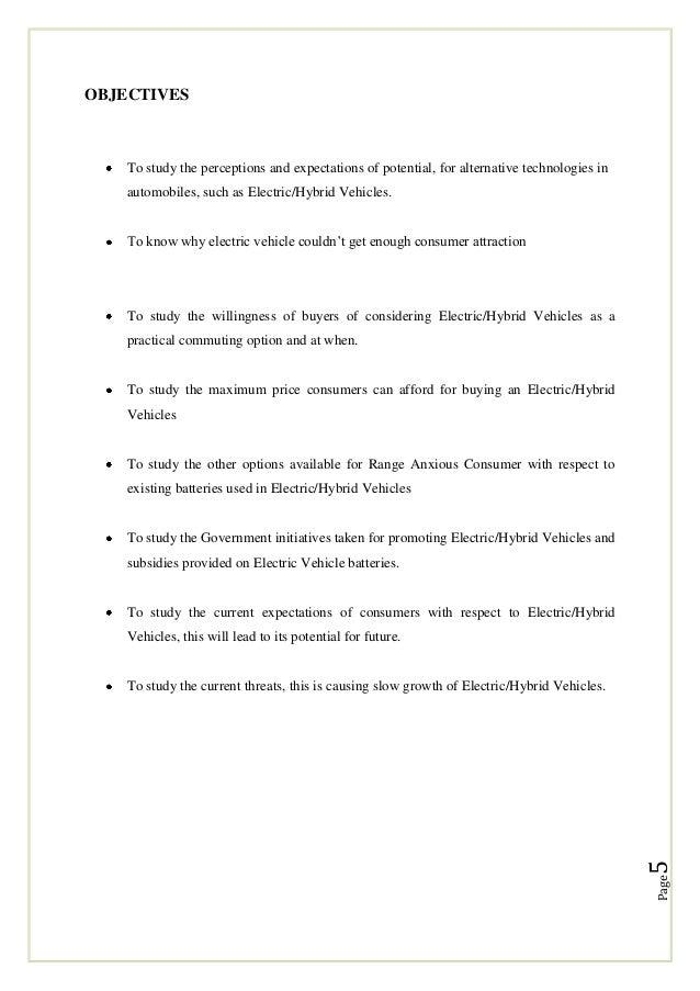 dissertation uzh rwi