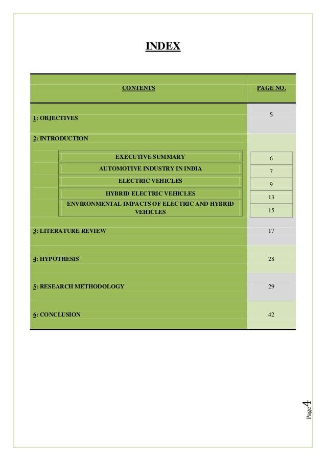 literature essay review quantitative research methods