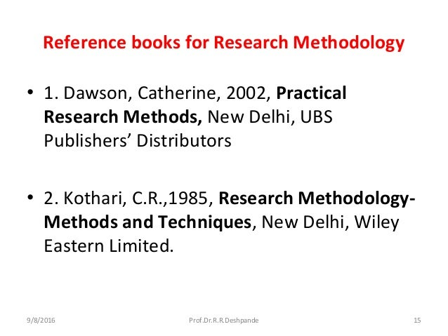 Introduction to health research methods a practical guide pdf