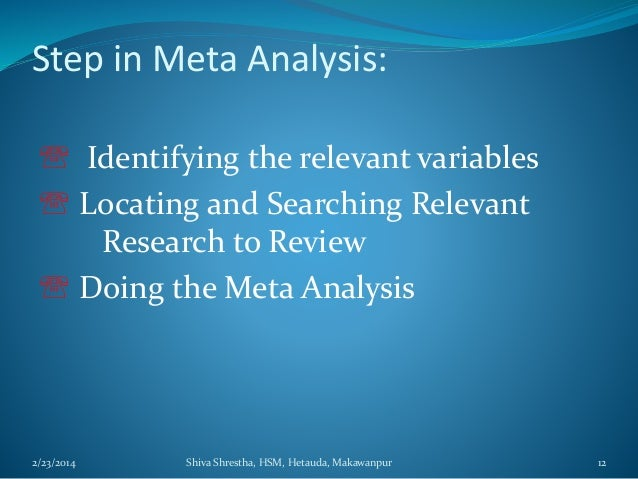Research Methodology Unit 2 For MBS 1st Year