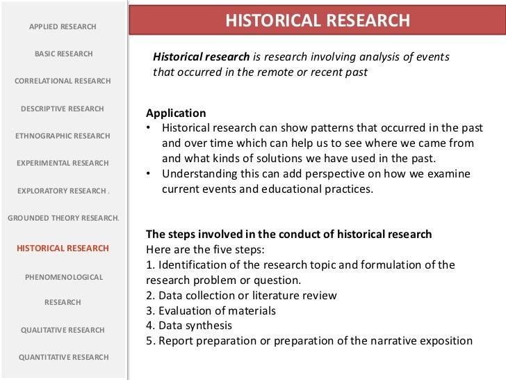 Descriptive Research Paper Pdf - image 5