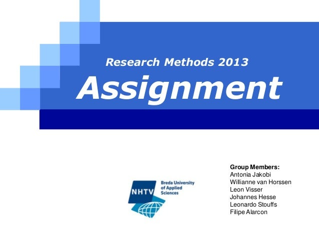 research methods assignment Research methods assignment help, research methods homework help,  research methods tutor help, research methods analysis help.