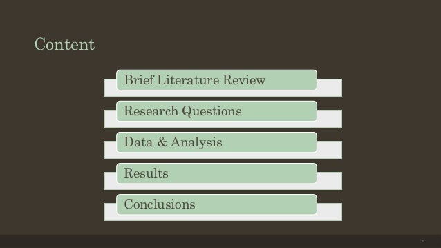 examining theory Cja 314 week 3 individual examining theory paper to purchase this material link  .